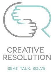 Creative-resolution-logo.jpg
