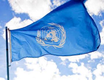 U.N.jpg