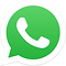 whatsapp-icone-6.png