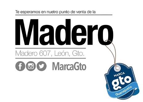 madero607.png