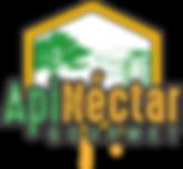 ANG 2019 logo oficial.png