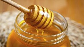 8 datos sobre la miel que quizá no conocías.