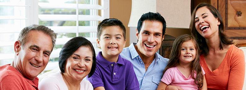 healthylatinfamiliesprogram.jpg