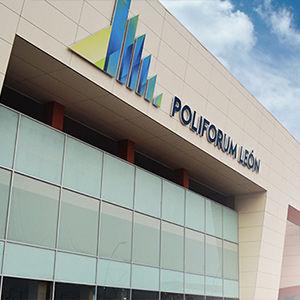 PoliforumQ2.jpg