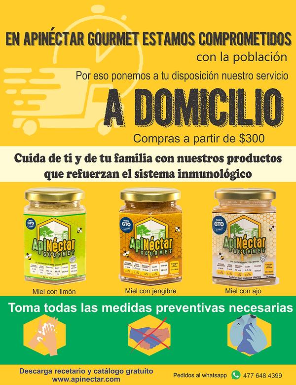 Adomicilio.png