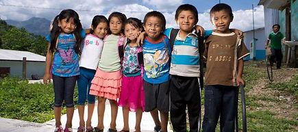 ©-UNICEF_UNI178927_Ramos_1600x900_0.jpg