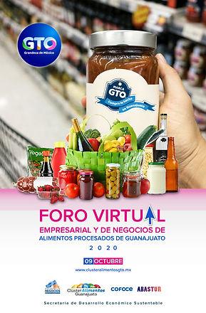 abastur virtual.jpg