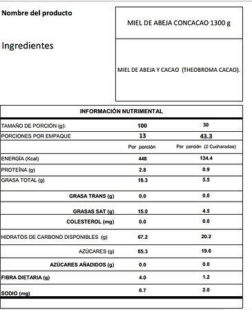 1300 cacao.jpg