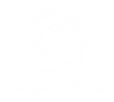 White_png.png