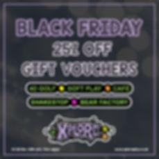 Black Friday 2 - XP.jpg