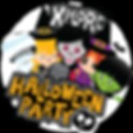 HalloweenLogo2018Trans.png