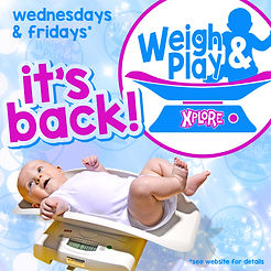 WeighPlay Its Back XP Socials.jpg