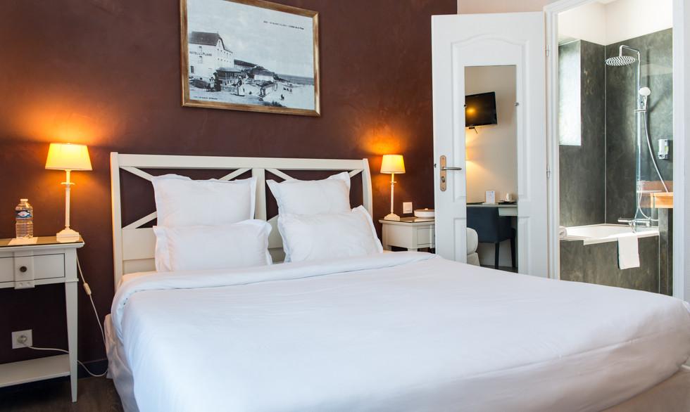 Hôtel_de_la_Plage-27.jpg