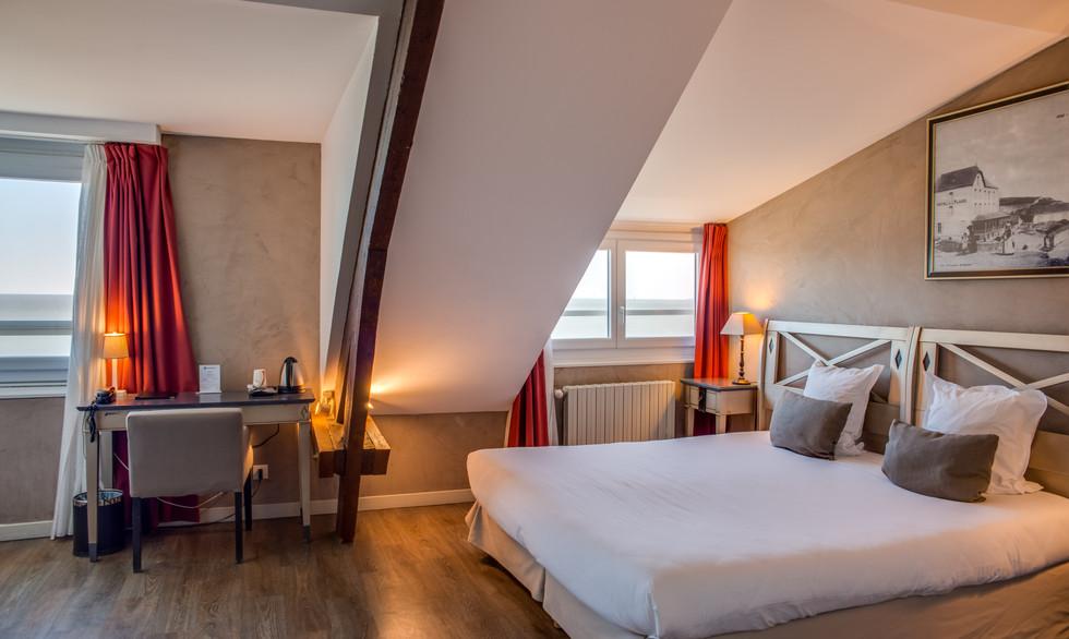 Hôtel_de_la_Plage-38.jpg
