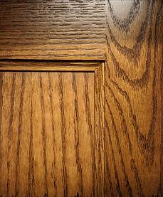 Oak, Royal Oak_edited.jpg