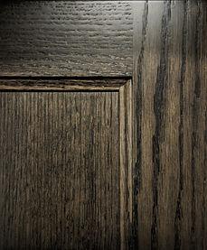Oak, Black Walnut_edited.jpg
