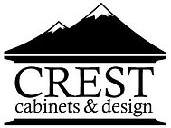 CrestCabinetsLogo_Mountains.jpg