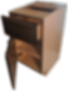 Plywood Cabinet.png