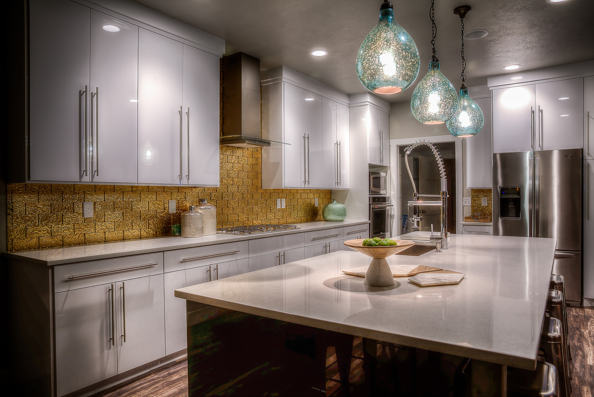 Awesome Crest Cabinets And Design Home Interior And Landscaping Oversignezvosmurscom