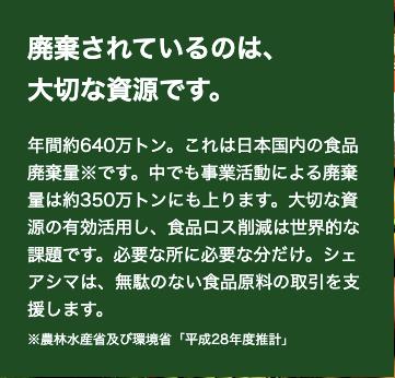スクリーンショット 2021-01-11 15.57.42.png