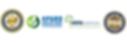 logo for website hprd pga city.png