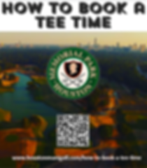 Book a Tee Time at Memorial Park Golf Co