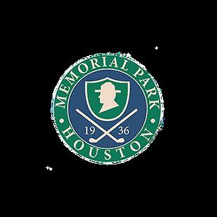 Memorial Vector Logo.png
