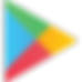 Google Play Store Logo.png