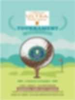 Par 3 10 2020 Tournament.png