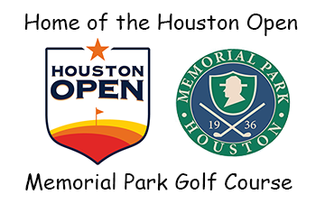Home of Houston Open eGift Card.png