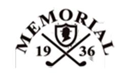 Memo Arch Logo no background small size.