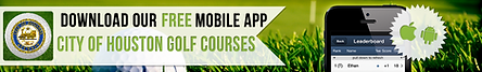 Phone_App_Website_Banner.png