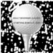 G2G Golf Adult Beginner Classes 2020.png