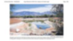 ArizonaDailyStar_20200428-1.jpg