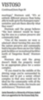 ArizonaDailyStar_20200428-3.jpg