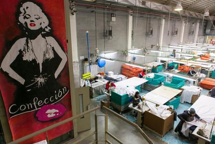 Centre d'Iniciatives per a la Reinserció (CIRE)