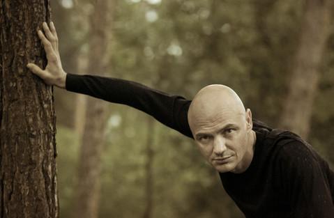 Promoció discogràfica, Marc Parrot