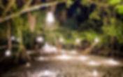 tengile_river_lodge_sabi_sand_reserve_be
