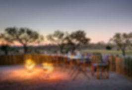 Tengile_River_lodge_game_drive_leopard_o
