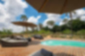 tengile_river_lodge_sabi_sand_reserve_be