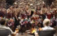 zulu-_dancers-at-phinda.jpg