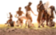 phinda-adventures-zulu-dancing.jpg