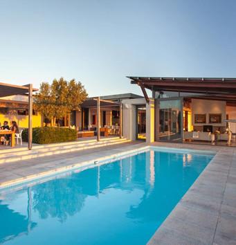 Grootbos Luxury Private Villas