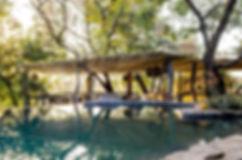 Singita-Boulders-Lodge-3.jpg