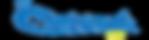 Cascade-logo 2 copy.png