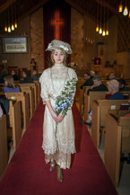 Wedding Dress Show 018-2085web.jpg