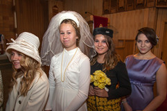 Wedding Dress Show 004-2056web.jpg