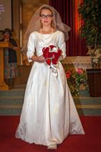 Wedding Dress Show 034web.jpg