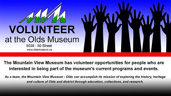 MV_Volunteer_Ad_16X9_72.png