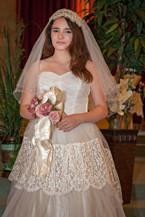 Wedding Dress Show 035web.jpg